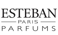 Esteban Paris Logo